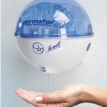 Handsprit - GERMSTAR®